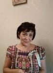 Фото девушки Галина из города Симферополь возраст 57 года. Девушка Галина Симферопольфото