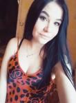 Viktoriya, 20, Kryvyi Rih