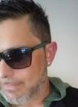 Fabio, 44  , Brussels