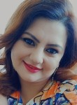 Ozoda, 37  , Samarqand