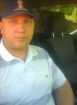 Igor, 46  , Yeniseysk