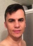 Mustafa, 27  , Korkuteli