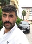 Gökhan , 31  , Iskenderun
