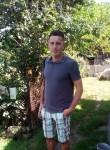 Дмитрий, 28  , Kozelets