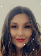 Marydee, 30, United States of America, Fresno (State of California)