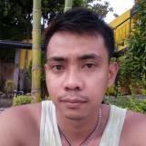 Skipper, 23  , Sebu