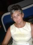 Alena, 40  , Yemanzhelinsk