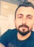 Mustafa, 32, Samsun