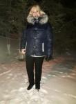 Nadezhda, 57  , Novosibirsk