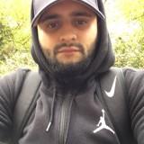 Aziz, 23  , Altensteig