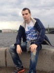 Mash, 25, Moscow