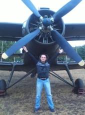 Sergey, 41, Ukraine, Makiyivka