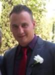 daniel, 39  , Begues