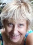 Виктория, 57  , Grenoble