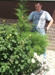Denis, 36  , Kubanskiy