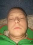 Yaroslav, 26  , Poltava