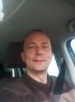 harry rolo, 51  , Usa River