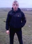Konstantin , 33  , Khotkovo