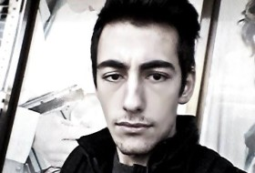 Newlerinas, 24 - Just Me