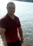 Mikhail, 18, Genichesk