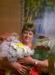 Irina, 54  , Rostov-na-Donu