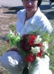 Nika, 36  , Talmenka