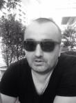 Kaxa Gorjeladze, 40  , Batumi