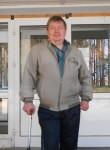 Yuriy, 55  , Arzamas