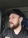 RUDIK, 44  , Yekaterinburg