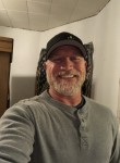 Jase, 44  , Des Moines (State of Iowa)