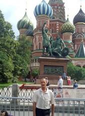 evgeniy, 41, Russia, Astrakhan
