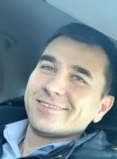 Boris , 33, Russia, Moscow