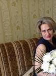 Gloriya, 49, Kumertau