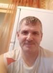 Andrey, 49  , Aleksandro-Nevskiy