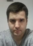 Roman, 40, Angarsk
