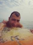 Dmitriy, 37  , Weligama