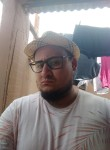 Gabriel, 30  , Rio Claro