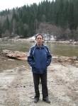 Ivan, 63  , Kachkanar