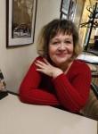 ELVIRA, 58  , Tomsk