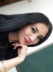 Guzelya, 28  , Slobozia (Ialomita)