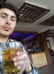 Dmitriy, 19  , Ivatsevichy