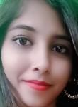 Naseem Khan, 19  , Jaipur
