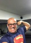 Giov, 47  , Lausanne