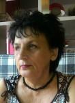 Natalya Balbek, 67  , Oktyabrskiy (Respublika Bashkortostan)