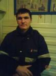 ivann, 39  , Naryan-Mar