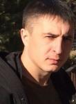 Ivanovich, 30, Ulan-Ude