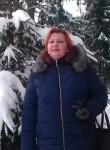 Anastasiya, 47  , Kondopoga