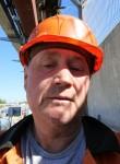 Georg, 51  , Cheboksary