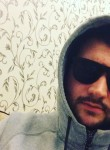 Oleg, 24  , Kadom