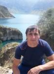 Salav, 36  , Nantes